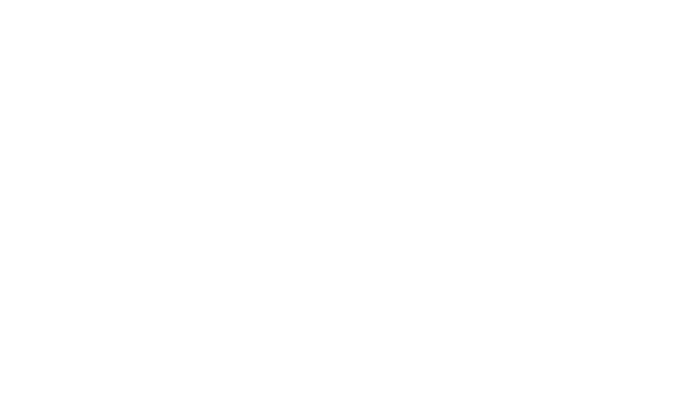 Hugh Gordon Architect logo