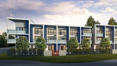 mae-40-apartments-harrison